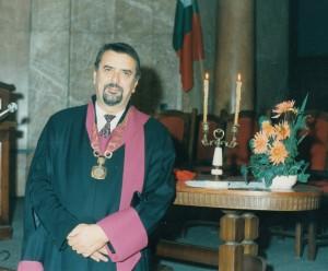 Karastoyanov